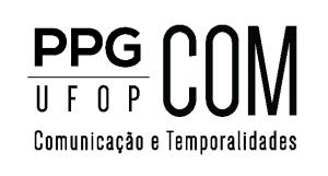 Logo-PPGCOM-UFOP-Horizontal_preto_transparente_linhapesquisa